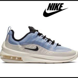Nike air max axis women's 7